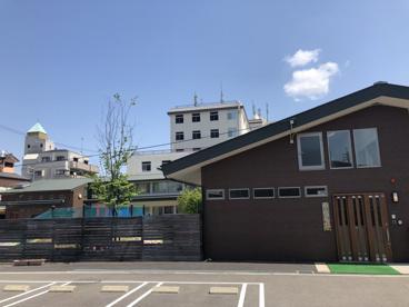 吉浜さんさん保育園の画像1