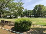 西新井住宅公園