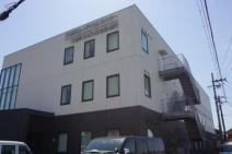 天理市立メディカルセンター