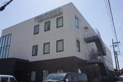 天理市立メディカルセンターの画像1