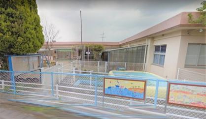 発心保育園の画像1
