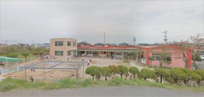 中村保育所の画像1