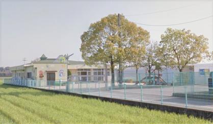 芦塚下田保育園の画像1