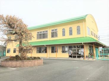 青木保育園の画像1