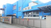 成田山幼稚園