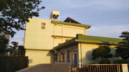 福地南部小学校の画像1