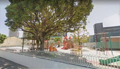 荘島幼稚園の画像1