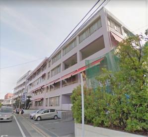 堀川病院の画像1