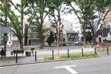 板橋駅前公園