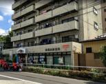 板橋四丁目郵便局