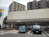 セブンイレブン 墨田東向島3丁目店