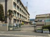 摂津市立鳥飼東小学校