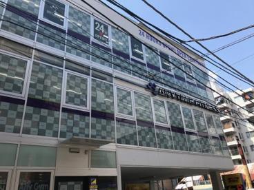 エニタイムフィットネス 五反田店の画像1