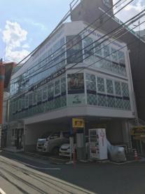 エニタイムフィットネス 五反田店の画像2