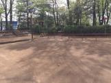 回田けやき児童公園