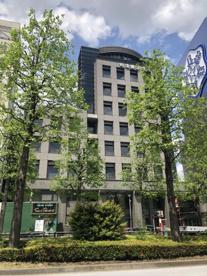 東京司法書士会の画像1