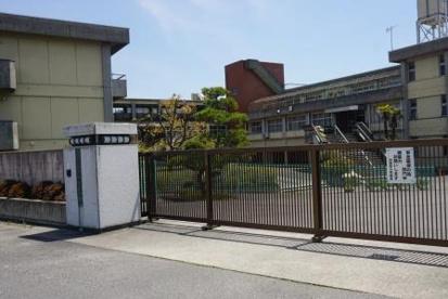 丹波市小学校の画像1