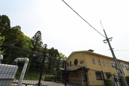 太宰府市立ごじょう保育所の画像2