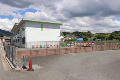 たかお幼稚園の画像2