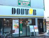 ドトール 西小山店