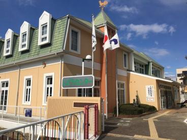 摂津市立 第1児童センターの画像1