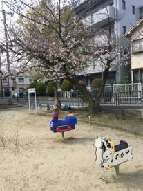 昭和園第一公園の画像1