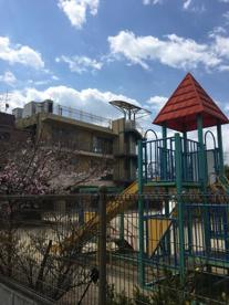 千里丘愛育園の画像2