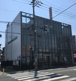 尼崎信用金庫摂津支店の画像1