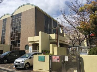 摂津市立子育て総合支援センターの画像1