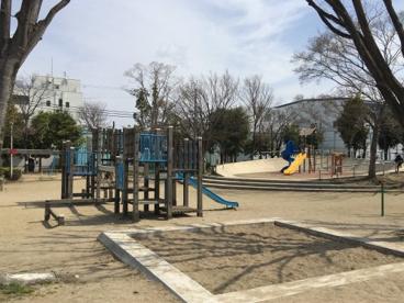 せんだん公園の画像1