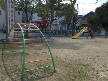 りんどう公園の画像1
