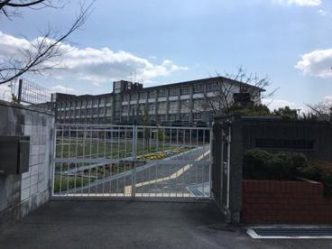 大阪府立とりかい高等支援学校の画像1