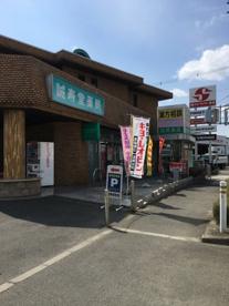 誠寿堂薬局の画像1