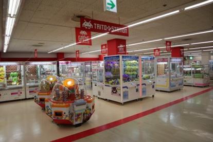 タイトーステーションダイエー湊川店の画像1