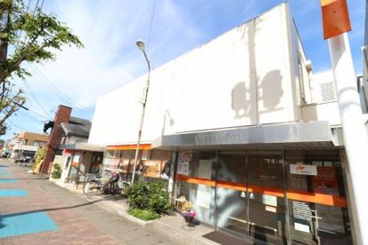西日本シティ銀行南ケ丘支店の画像2