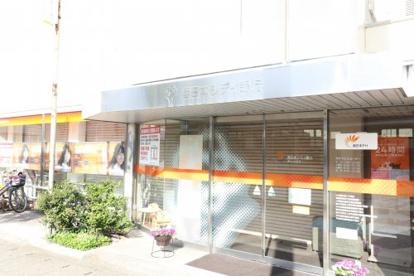 西日本シティ銀行南ケ丘支店の画像3