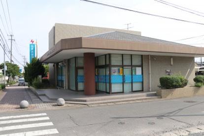 佐賀共栄銀行大野城支店の画像1