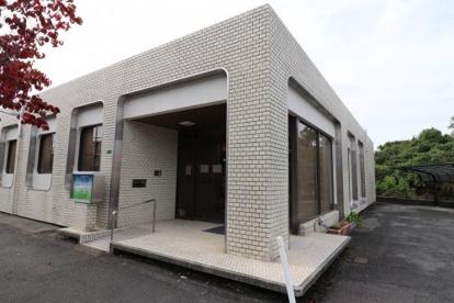 鶴田内科医院の画像2