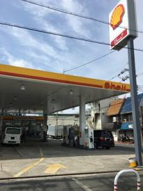 京神石油株式会社の画像1