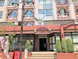 私立女子栄養大学駒込キャンパス