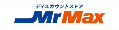 MrMAX宇部店の画像1