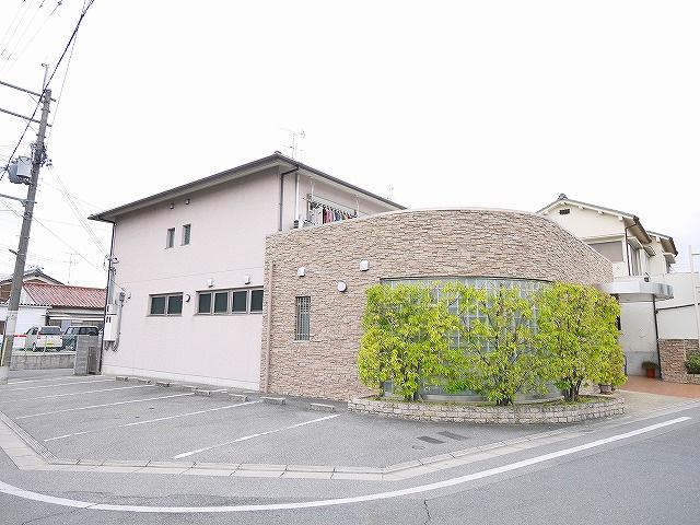 伊藤医院の画像