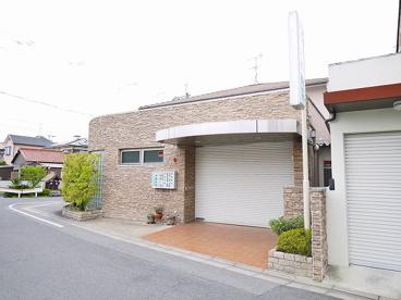 伊藤医院の画像5