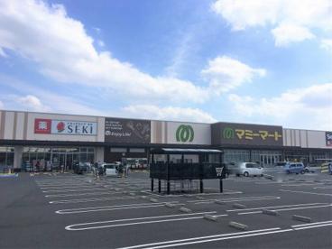 ドラッグストアセキ/鶴ヶ舞店の画像1