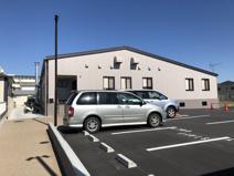 NSI 四条大路スイミングスクール