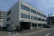 九州電力久留米営業所