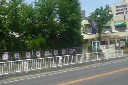 江南保育園の画像2