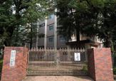 国立市立国立第一中学校