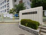 福岡市立弥生小学校