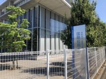 私立国際短期大学